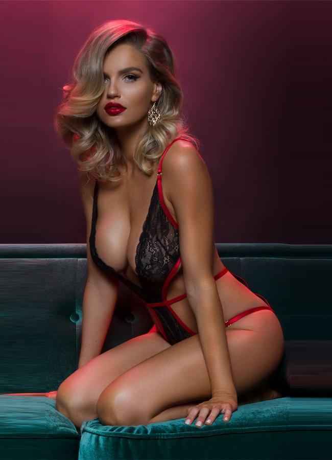 Sexy Fantazi İç Giyim Tedy   0545 356 96 07