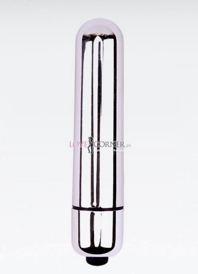 Max Love Bullet Taşınabilir Mini Masaj Vibratörü | 0545 356 96 07