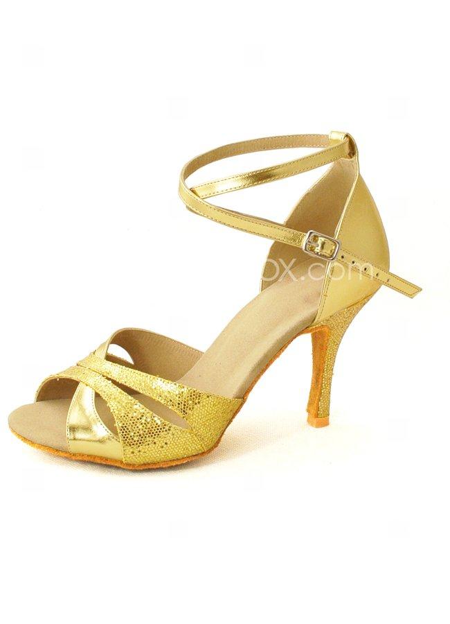Özelleştirilmiş Köpüklü Glitter Ayakkabı | 0545 356 96 07