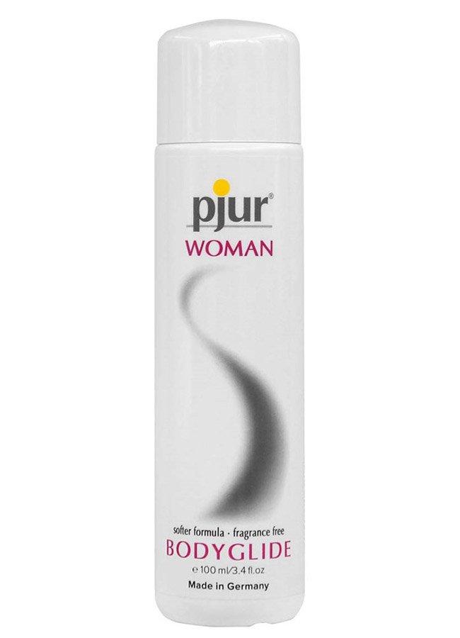 Pjur Woman Bayanlara Özel Kayganlaştırıcı 100 ml | 0545 356 96 07