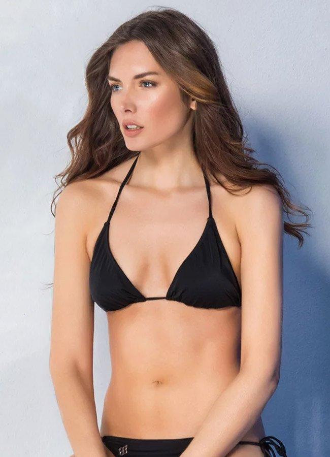 Seksi Siyah Bikini Roslin   0545 356 96 07