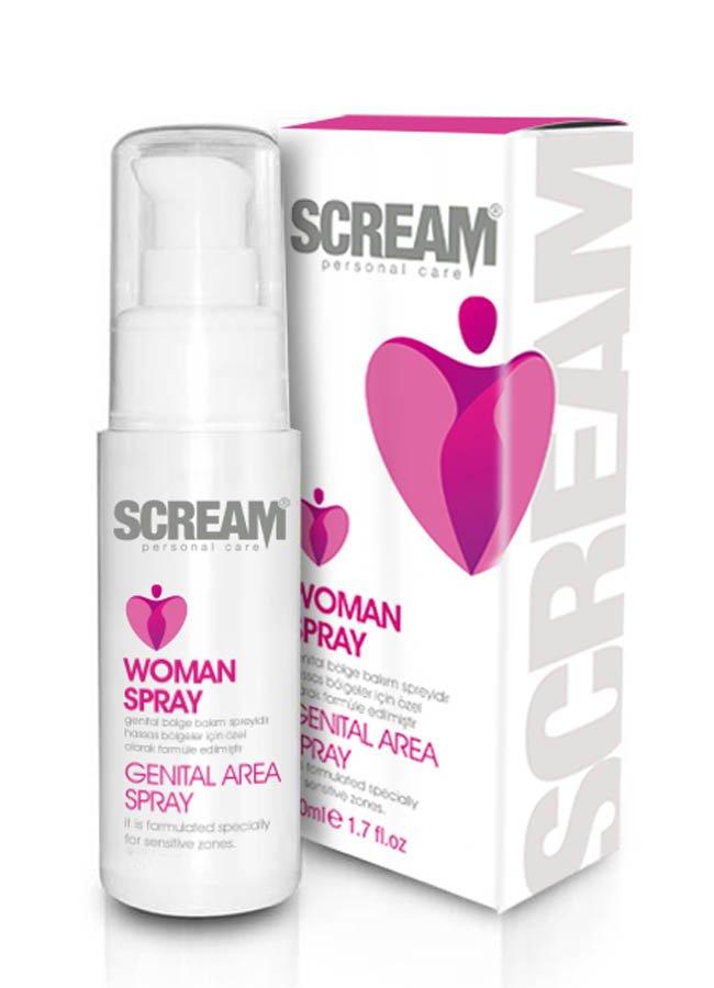 Women Spray Vajina Yapılandırıcı | 0545 356 96 07
