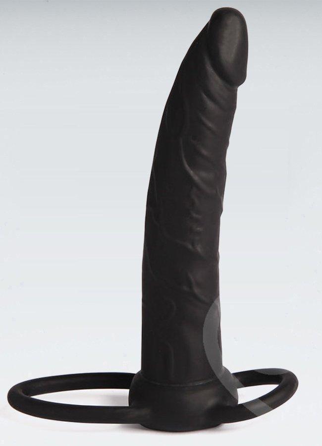 Anal Penis Halkası | 0545 356 96 07