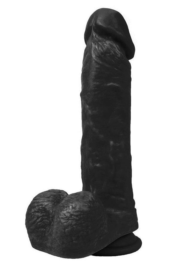 Wolf King Zenci Penis Et Dokusu 22 CM | 0545 356 96 07