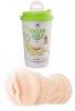 Melon Milk Cupa Suni Vajina