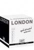 Hot London Feromonlu Kadın Parfümü