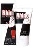 Rhino Long Power Geciktirici Krem