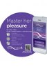 WE VIBE 4 Plus Akıllı Telefon Tablet Uyumlu Vibratör