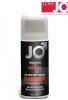 System JO Cinsel Cazibe Arttıran Feromonlu Deodorant-Erkek