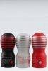 3 Farklı Renkte Air Cushion CUP