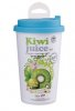 Kiwi Juice Cupa Suni Vajina