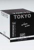 Hot Tokyo Feromonlu Erkek Parfümü