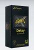 Safex Delay Geciktiricili 12 li Paket