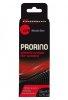Ero Prorino Kadınlara Özel Uyarıcı Krem 50 ml
