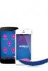 Ohmibod Nex1 Akıllı Telefon Uyumlu Vibratör