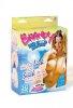 Brandy İri Göğüslü Şişme Kadın