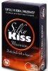 Silky Kiss Maximum 12li Paket Prezervatif