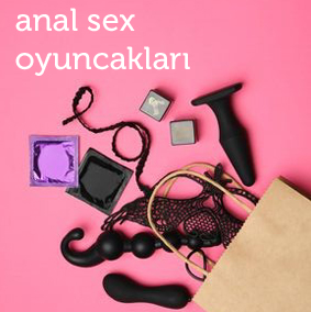 anal gay sex shop